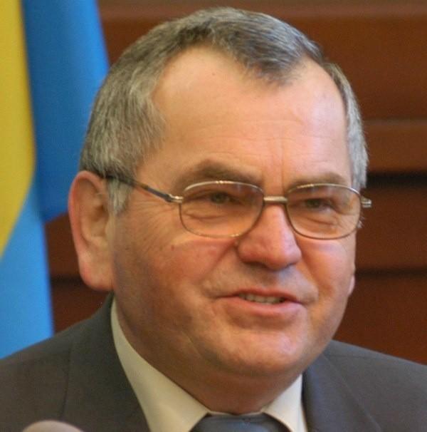 Wiesław Chmielowicz