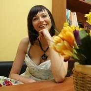 Robię to, co lubię, a nie to, na co akurat jest moda – zapewnia Agnieszka Kulfan-Płońska, która uczy ludzi tańczyć i mówić po an