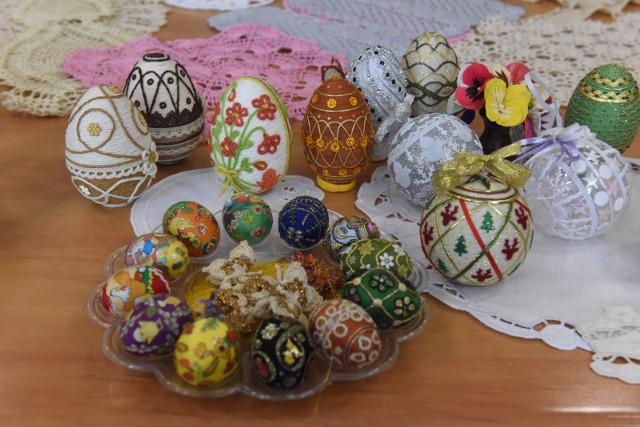 Piękne życzenia wielkanocne na Wielkanoc 2019 - zobacz przykłady
