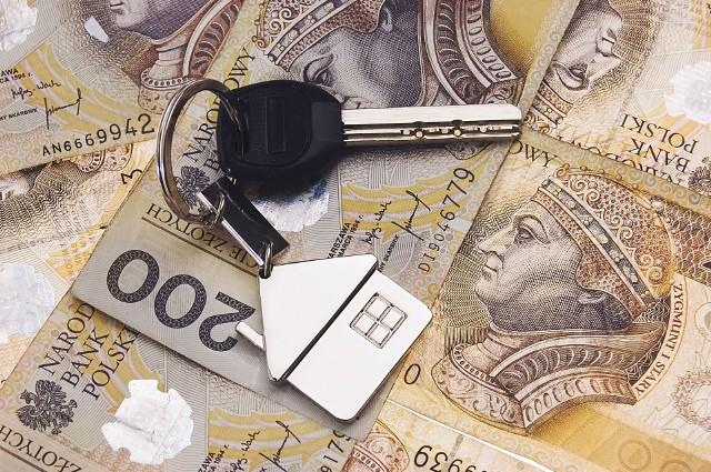ulga na zasiedlenieTzw. ulga na zasiedlenie miałaby za zadanie wspomóc zarówno kupujących, jak i budujących mieszkania.