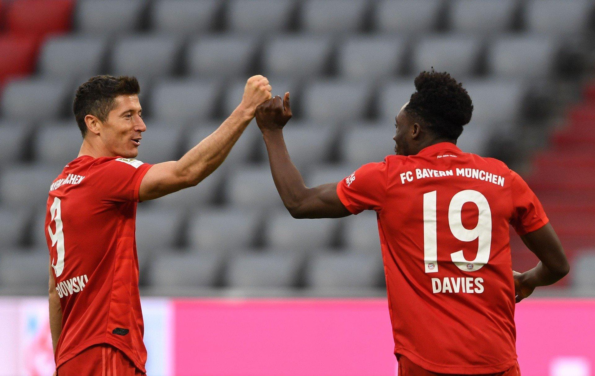 3 Liga Niemiecka