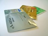 Idą lepsze czasy dla kart kredytowych
