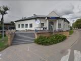 Kolejny napad na bankomat w Lubuskiem. Tym razem złodzieje zaatakowali w Witnicy. Ukradli gotówkę