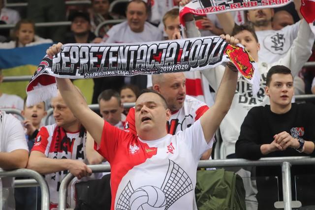 Władze Łodzi podzieliły środki finansowe na wsparcie dla klubów ligowych.PRZEJDŹ DO KOLEJNYCH SLAJDÓW, BY ZOBACZYĆ, ILE PIENIĘDZY TRAFI DO ŁÓDZKICH KLUBÓW
