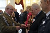 W Inowrocławiu obchodzono święto administracji wojskowej [zdjęcia]