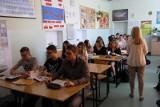 Kraków. Włoski protest nauczycieli przesunięty o tydzień. Ilu nauczycieli przystąpi do strajku? [AKTUALIZACJA]