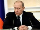 Inoziemcew: Sankcje naprawdę działają. Rosja może zbankrutować już w półtora roku