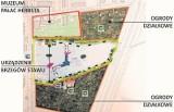 Łodzianie zadecydują o zagospodarowaniu stawu przy ulicy Przędzalnianej [TRZY WARIANTY]