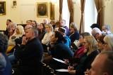 Poznań: Kończy się konferencja o losach Żydów w Wielkopolsce w XX wieku