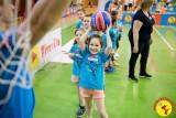 Orlen Przedszkoliada Tour. Zobacz jak najmłodsi bawili się poprzez sport w Gorzowie Wlkp.
