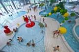 Place zabaw w Koszalinie otwarte, na baseny trzeba poczekać