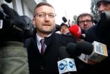 Sędzia Paweł Juszczyszyn zawieszony w obowiązkach służbowych [WIDEO] Izba Dyscyplinarna Sądu Najwyższego podjęła decyzję