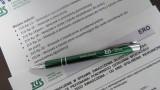 Przyznanie i przeliczenie emerytury z datą wsteczną? Tak, to jest możliwe