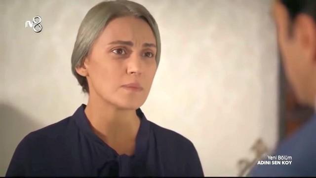 Więzień Miłości, odcinek 510. Oouz i Azize uświadamiają sobie, że zależy im na sobie [Emisja odc. 12.03.2021]. Zobacz, co jeszcze wydarzy się w serialu.