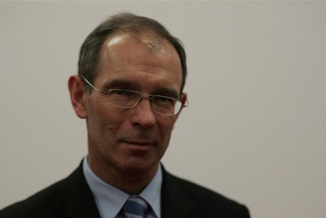 Zygmunt Frankiewicz, szef ZMP: Samorządy będą walczyć o pieniądze