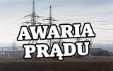 Awaryjne wyłączenia prądu w województwie pomorskim 13.06. Przerwy w dostawie prądu. Sprawdzicie, gdzie nie ma prądu [LISTA]