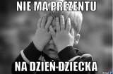 Polska - Rosja. Internauci komentują mecz. Zobaczcie najciekawsze memy [galeria]