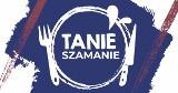 """Catering dietetyczny dla każdego. Czas na """"Tanie Szamanie"""""""