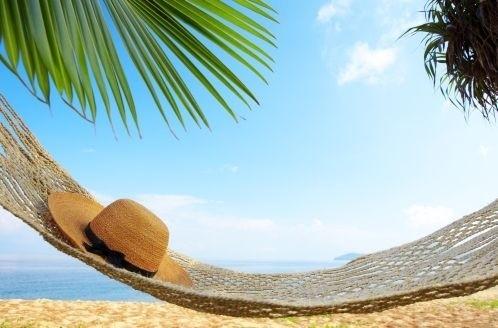 Najdłuższe wolne mogą mieć pracownicy, którzy urlop wezmą w grudniu. Fot. flickr.com