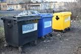 """Opłaty za śmieci w Krośnie Odrzańskim wyższe od przyszłego roku. """"To przez czynniki zewnętrzne"""" - mówi burmistrz Marek Cebula"""