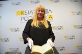 Książnica Podlaska. Franciszek Karpiński - Pieśni nabożne drukowane w Supraślu. Zapłacili 9 350 (zdjęcia)
