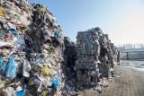 Nawet 12 mln zł może wydać gmina Świecie za uprzątnięcie nielegalnego składowiska śmieci