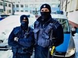 Policja - rekrutacja. Służba w policji - trwa dobór do służby. Kryteria, terminy, dokumenty (zdjęcia)