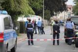 Niemcy: policja aresztowała 15-latka podejrzanego o zamordowanie 16-letniej Polki. Chłopak znał swoją ofiarę
