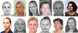 Kobiety poszukiwane za oszustwa. Szuka ich policja [ZDJĘCIA]
