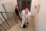 Księża będą chodzić po kolędzie w tym roku? Episkopat: Decyzje należą do poszczególnych biskupów