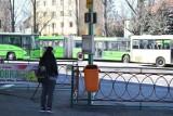 PKS Zielona Góra wstrzymuje na święta kursy autobusów. Inni je mocno ograniczają. Wszystko po to, byśmy Wielkanoc spędzili u siebie