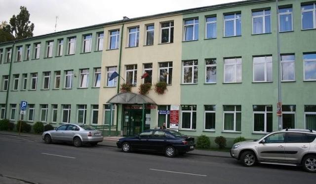 Starostwo Powiatowe w Radomiu zachęca interesantów do załatwiania wszystkich spraw przez system elektroniczny.
