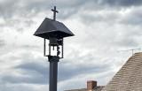 """Dzwon """"Pokoju"""" w Niwkach z 1760 roku będzie teraz dzwonił częściej"""