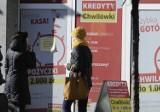 Litewski Nadzór Bankowy zakazuje działalności Vivus i SMS Credit