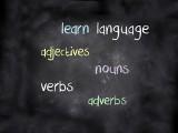 Matura 2021 język angielski PODSTAWA. Arkusz pytań CKE i odpowiedzi