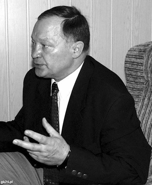 Henryk Sobolewski
