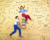 Stypendium socjalne dla ucznia