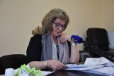 Afera z szybkimi testami na koronawirusa w Rybniku. Miasto wydało 800 tys. na sprzęt, a testy wykonuje firma z Katowic
