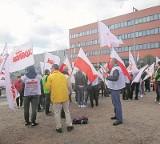 Łódź: Będą podwyżki w INDESICIE