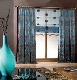 Kolorowe Firany Odmienią Twoje Mieszkanie Nowa Trybuna Opolska