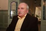 Sławomir Sadowski, politolog z UKW: - 22 lipca? To święto zostanie całkowicie zapomniane