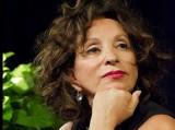 Sabina Baral: Nie czuję się osobą wygnaną, jednak nią jestem. Tylko, że mnie to już w ogóle nie obchodzi [WYWIAD]
