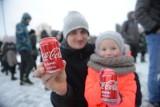 Cukier krzepi rząd. Cola droższa niż w Niemczech i USA, w górę poszły ceny energetyków i soków. Nowy podatek służy zdrowiu i... budżetowi