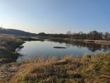 Malownicza wiosna w gminie Zabór. Zobaczcie zdjęcia pięknych miejsc