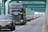 W tym tygodniu kto nie musi, niech do Bydgoszczy drogą nr 80 nie jedzie. Wszystko przez drogowców