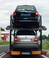 Akcyza na samochody zostanie zlikwidowana?