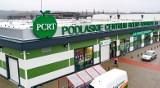 Sklep ze zdrową żywnością i ekologicznymi kosmetykami - pomysł na biznes w EKO CENTRUM Giełda na Andersa
