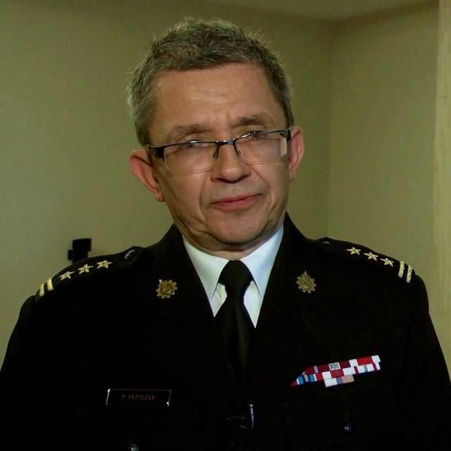 Paweł Frątczak