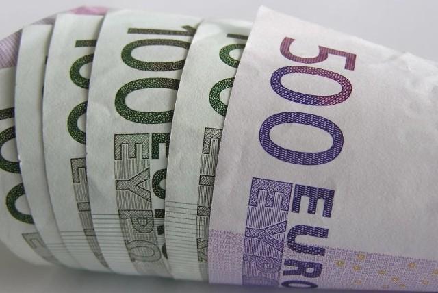 Aglomeracja Opolska ma zagwarantowane 62 miliony euro w latach 2014-2020 na różnego rodzaju projekty.