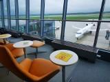 Lotnisko w Pyrzowicach ma nowy terminal B. Jest o wiele większy i nowoczesny. Oto jak wygląda i co się zmieniło